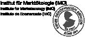 marktokologie_logo.png